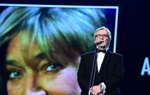 Bill Roache reveals he visited Anne Kirkbride in hospital hours before she died