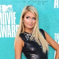 Paris Hilton hints at possible reality TV return