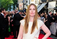 Rosie Marcel: I thought family would be better without me during breakdown
