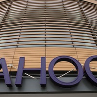 Yahoo fined over hack that potentially breached eight million UK accounts