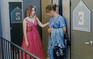 New on DVD / Download: Lady Bird and I, Tonya