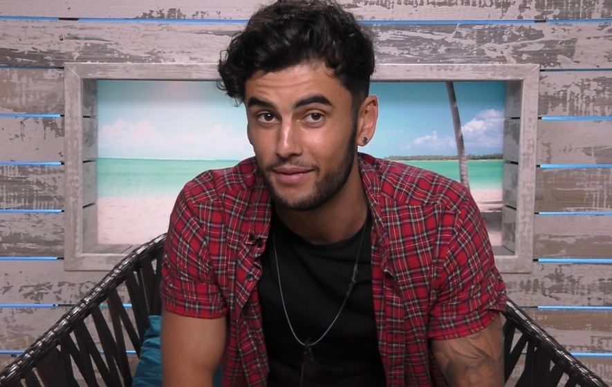 Love Island viewers think they know exactly why Niall left the villa