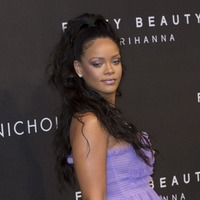 Rihanna, Sandra Bullock and Cate Blanchett to steal show at Ocean's 8 premiere