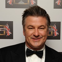 1,000% I would win against Donald Trump if I ran for White House: Alec Baldwin