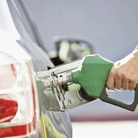 Inflation holds steady despite surging fuel prices
