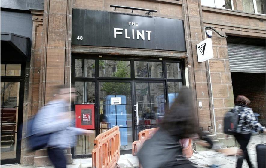 New Multi Million Pound Belfast Hotel To Open This Week The Irish News