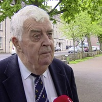 House of Lords will not investigate Lord Kilclooney's `typical Indian' tweet