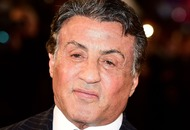 Sylvester Stallone: Sexual assault allegation being reviewed by prosecutors