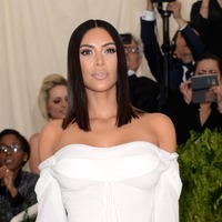 Kim Kardashian West speaks of moment she told drug offender she would be freed