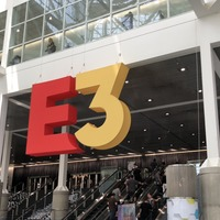 E3 round-up: Sequels and remakes dominate gaming show