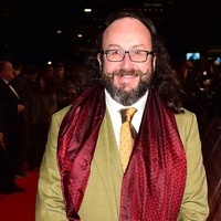 Hairy Bikers star sheds four stone after health 'wake-up call'