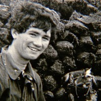 Former RUC officer: No evidence that Captain Robert Nairac was involved in murder of IRA member
