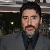 Alfred Molina replaces Tom Hanks on Academy Board of Governors