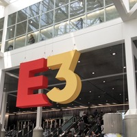 E3 gaming show closes after drawing crowds of more than 69,000