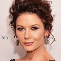 Catherine Zeta-Jones: I won't apologise for my money, fame or good looks