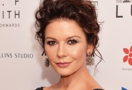 Catherine Zeta-Jones: I won't apologise for my money, fame or good looks