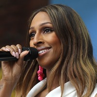 Alexandra Burke cancels The Truth Is tour