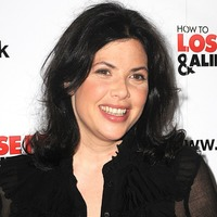 My sons like to sit separately from me on flights: Kirstie Allsopp