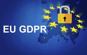 Is your senior team covered for GDPR breaches?