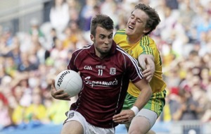 Battle to remember likely as Roscommon host Galway
