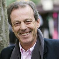 Leslie Grantham, best known as EastEnders villain Dirty Den, dies aged 71