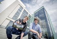 Derry firm Blockception enjoy global success following microsoft deal