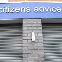 Concern as Citizens Advice HQ shuts up shop