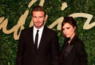 Victoria Beckham praises 'best daddy' David on Father's Day