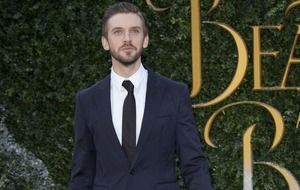 Dan Stevens: We should challenge ideas of traditional relationships