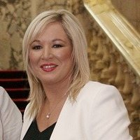 Sinn Féin votes to liberalise party abortion policy