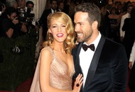 Ryan Reynolds posts hilarious Father's Day tweet