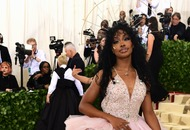 SZA thanks doctors and reveals her voice is not permanently damaged