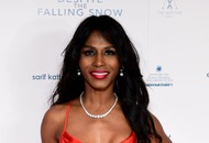 I was sexually assaulted by six men in music industry, claims Sinitta