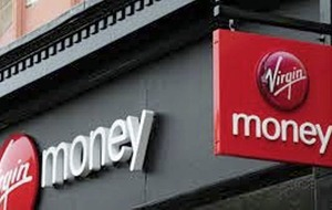 CYBG reaches £1.7 billion takeover deal with Virgin Money