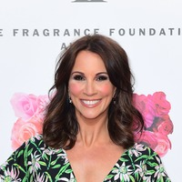 Andrea McLean: Why I'm living life to the full