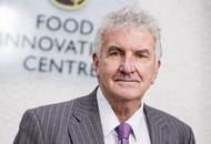 Stormont impasse putting north's agri-food sector in 'grave peril' says local MD