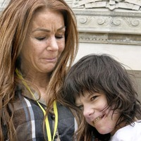 Leona O'Neill: Government must act now to protect Billy Caldwell's right to life