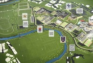 £140m for stalled shared education campus