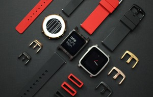 Pebble smartwatches could be kept alive by unofficial Rebble group