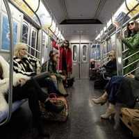 Film review: Ocean's 8 cast clearly having fun and their enjoyment is infectious