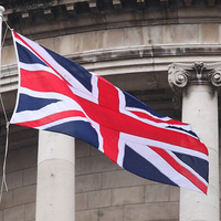 Woman loses legal challenge over Union flags at courthouses