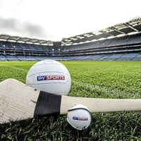 Sky says sorry for blocking GAA show in north