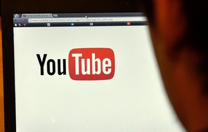 YouTube launches music streaming service and YouTube Premium in UK