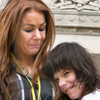 Cannabis oil: Charlotte Caldwell asks for meeting with British home secretary