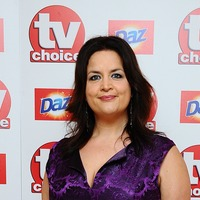 Ruth Jones to star in new stage comedy The Nightingales