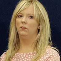 Ex-Sinn Féin MLA Catherine Nelson appointed as councillor for Lurgan