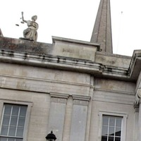 Temporary courthouse closure will hit most vulnerable claim