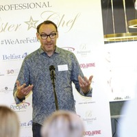Master Chefs to battle it out for coveted title