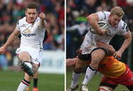 Paddy Jackson and Stuart Olding 'could play for Ireland again'