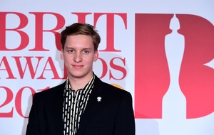 Brit Awards donates £250,000 to charities to support mental health